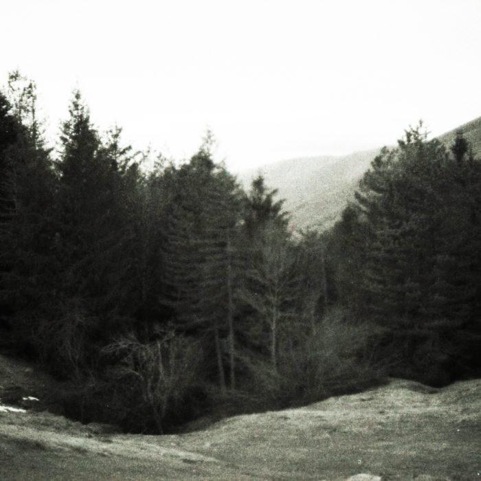 Ariège / Col de Port